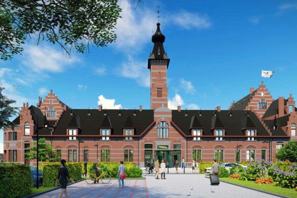 dae-van-der-valk-mechelen-hotel-2019