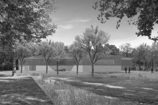 Crematorium-Daelhof-parklandschap 75dpi