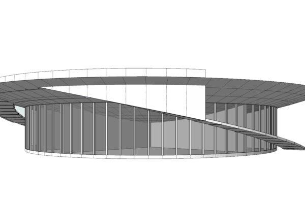 DAE-concept-Daelhof