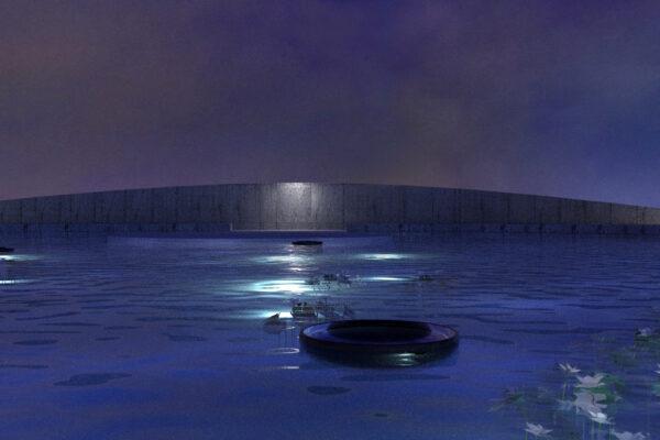 DAE-crematorium-render-concept